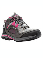 Propet - Propet® Peak Women's Outdoor Sneaker