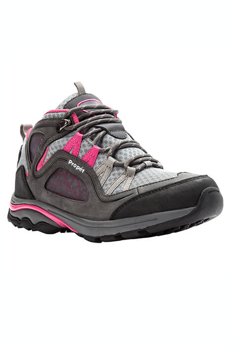 Propet® Peak Women's Outdoor Sneaker