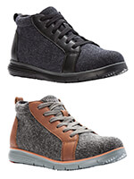 Stock Up Special - Save $5 on 2 or More - Mix & Match - Propet® TravelFit Womens Bootie