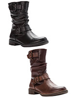 New - Propet® Tatum Slouch Womens Boot