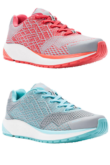 Propet® One Women's Sneaker