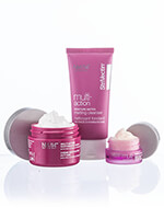 Serums & Treatments - StriVectin® Power Starters Multi-Action Trio