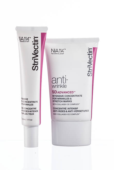 StriVectin® Laugh Off Lines Anti-Wrinkle Set