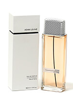 20% Off Designer Fragrances - Adam Levine for Women EDP, 3.4 oz.