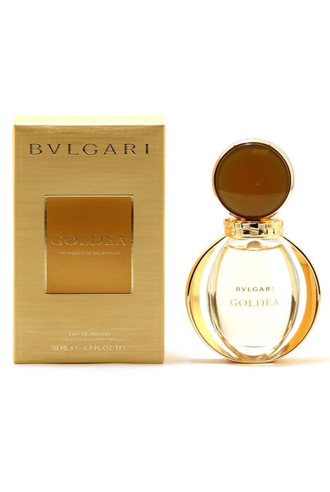 Bvlgari Goldea for Women EDP, 1.7 oz.