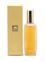 20% Off Designer Fragrances - Clinique Aromatics Elixir For Women EDP, 0.85 oz.