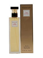 Fragrances - Elizabeth Arden 5th Avenue for Women EDP, 4.2 oz.
