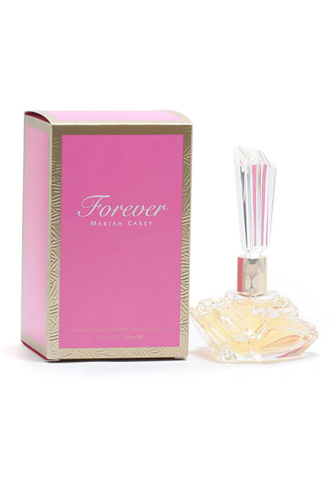 Mariah Carey Forever for Women EDP, 1.7 oz.