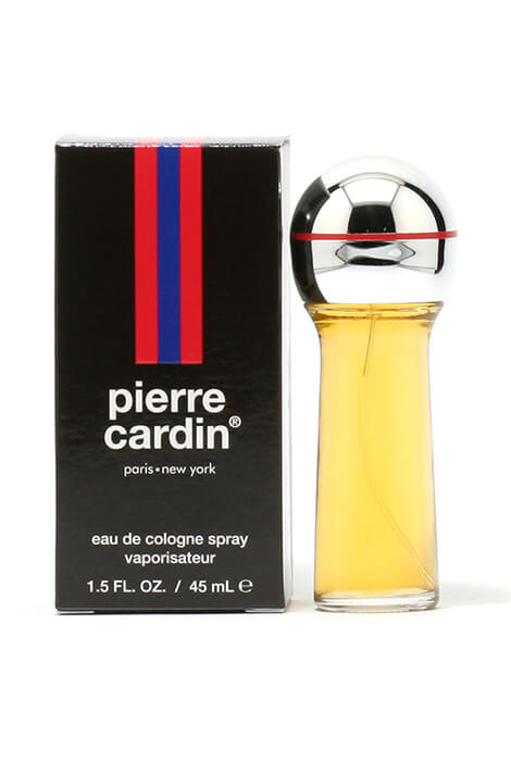 Pierre Cardin for Men EDC, 1.5 oz.