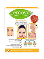 Hand, Foot & Body Care - Remove™ Multi Action