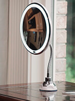 Beauty Tools - As Seen on TV My Flexible Mirror
